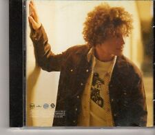 (GC52) Justin Guarini - 2003 CD