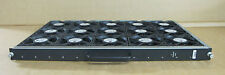 Cisco C6000 Fan Assembly 15 Slot 800-08220-01 CNMYAFGAA Server Fans