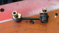 elgrand e51 fx35 fx45  rear right stabilizer drop link sway bar