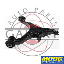 Moog New RK Replacement Front Left Lower Control Arm For Honda Civic 01-05