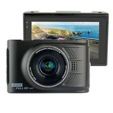 HD 1080p Car DVR Camera auto camera dashcam parking recorder video registrator