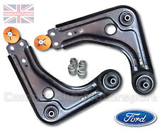 FORD FIESTA MK3.5  DIRECT REPLACEMNT WISHBONES (1 PAIR) CMB0698-DR
