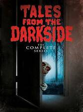 Tales From The Darkside: Complete Series DVD USED MINT
