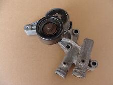 98-02 3.8 V6 3800 MPFI Camaro Firebird Tensioner Mounting Bracket