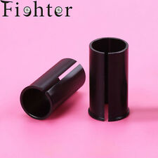 25.4mm to 31.6mm Seat Post Shim/ MTB bike Road bicycle SeatPost Tube Adapter