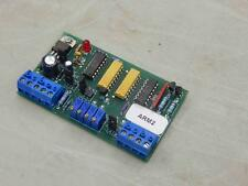 #961 APC1-0 ​94V-0 Circuit Board Card Module