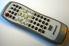 Polaroid REMOTE CONTROL for DVD  *MINT* ( Fast Shipping! )