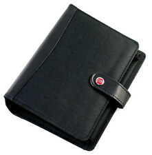 Fiat Book Pack Folder Handbook Holder Wallet Only New Genuine 60397359