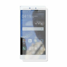 3 MATTE - ANTI GLARE Anti Scratch Screen Protector For Huawei Ascend P8