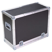"Diamond Plate Light Duty 1/4"" ATA Case for LANEY LC15 15W 1X10 AMPLIFIER"