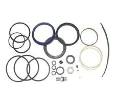 Fox FLOAT 3 Rebuild Kit