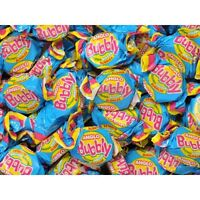 Retro Sweets 20 Anglo Bubble Gum New Larger Size