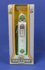 Yatming Road Signature 1:18 Indian Digital Gas Pump NIB
