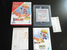 FUSHIGI NO DUNGEON FURAI NO SHIREN GAME BOY  japan game