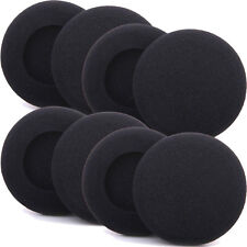 8 x EarPads For Sony MDR 301 Headset Covers HeadPhone MDR301 Ear Pad Cushions