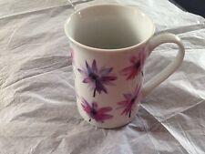 """4"""" m & s mug"""