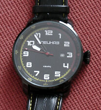 Wrist Quartz Mens Watch Military Special Forces Spetsnaz Counter Attack 2874335