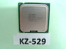 Intel Pentium 4 524 SL9CA Philippines Sockel 775 3,06Ghz FSB533 1MB #KZ-529