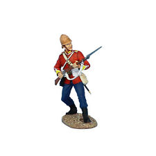 MB061 British 80th Foot Ready with Bayonet by First Legion