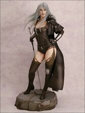 Fantasy Figure Gallery Luz Malefic Time Resin Statue 258/600 Yamato BRAND NEW