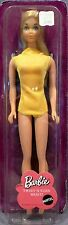 Canadian/European T'NT Barbie # 8587 1975 - NRFB