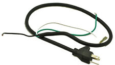 Dust Care Jet Pac Backpack Vac Cleaner Cord DC-3050