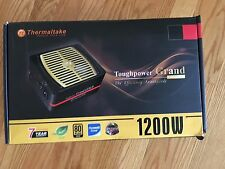 Thermaltake ToughPower Grand 1200W power supply unit