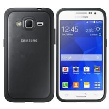 Samsung Protective Case Cover For Samsung Galaxy Core Prime  EF-PG360BSESTA