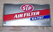 STP SA7167 AIR FILTER