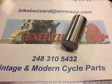 Husqvarna CR250 WR250 CR WR 250 Lower Rod 25mm Crank Pin NEW!