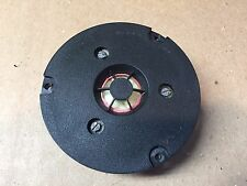 Phillips Lab-Series 477 AD-0162 T8 Dome Tweeter 8 Ohm