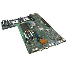 Dell Server-Mainboard PowerEdge 2650 - 0J1947