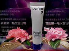 "1X LANCOME Renergie Multi-Lift Memory Shape Gel-In-Lotion ◆15ML◆ ""POST FREE""!!"