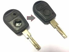Repair refurbishment service for BMW 3 E36 E46 5 E39 7 E38 X5 remote key