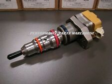 99.5-03 FORD POWERSTROKE 7.3L FUEL INJECTOR - BRAND NEW
