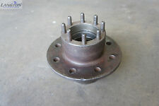 Spicer 70 Rear Axle Hub Drum Brake Dodge Ram Cummins Diesel