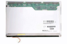 "➔ MacBook 13.3"" LCD Screen A1181 661-5069 661-3959 661-4398 661-4579 N133I1-L01"