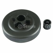 Chainsaw Spur Sprocket for Echo CS300, CS305, CS306, CS330T, CS340, CS341, CS345
