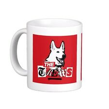 The Trews Mug True News Inspired by Russell Brand New Gift Idea