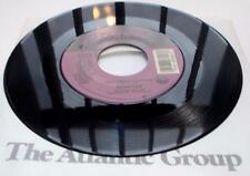 Robin Lee How About Goodbye b/w Younger Love '90 Atlantic Country 45rpm New NM