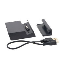 DK39 Magnetic Charging Cradle Desktop Charger Dock For Sony Xperia Z2 Tablet