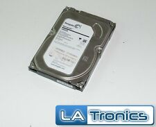 "Seagate Barracuda 2TB 7200RPM Internal 3.5"" ST2000DM001 Desktop Hard Drive"