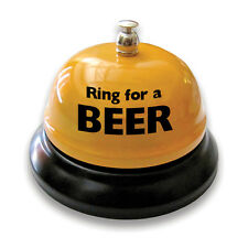 Ring Bell For Beer Novelty Gift Gag Gift Party Gift Elephant Gift