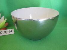 Multifunktionsschale 15 cm  TAC Gropius Skin Platin von Rosenthal