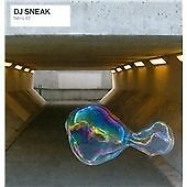 DJ Sneak - Fabric 62 (2012) CD New and Sealed