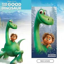 serviette de plage enfantThe Good Dinosaur- drap de bain The Good Dinosaur