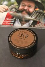 (19,00€/100g) American crew classic pomade 50 g