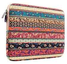 NEW 15-15.6 Inch Laptop Sleeve Case Bag for MacBook Pro / Laptops / Notebook