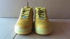 WMNS Nike Air Force 1 '07 FW QS [704011-300] NSW Casual City Pack Milan Size 11