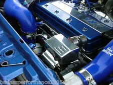 Aceite breather/separator. Astra Mk4 Mk5 z20let z20leh,, Vxr